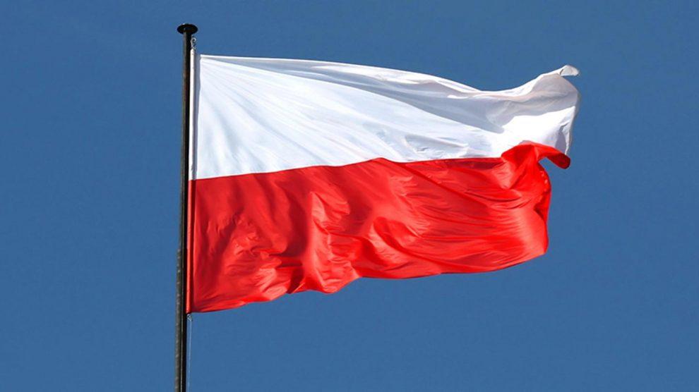 O żaglach, święcie niepodległości i Witkacu