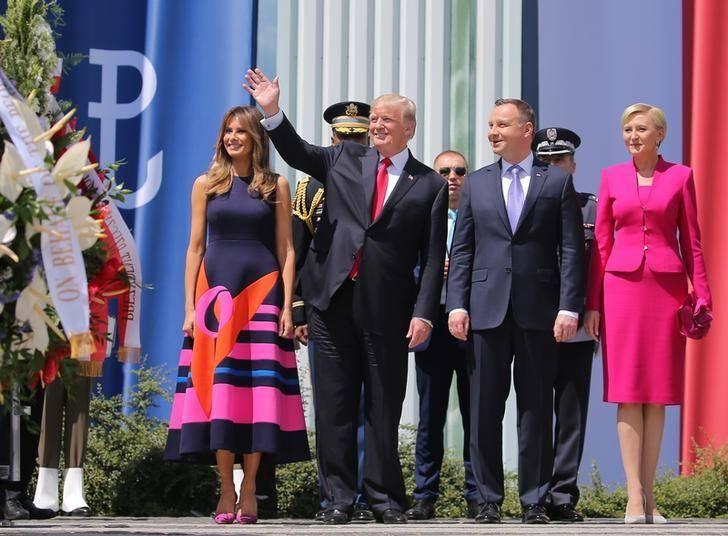 Gdyby demokracja w Polsce działała