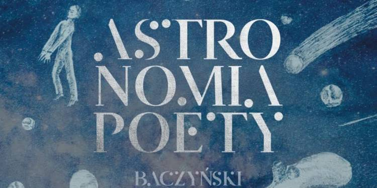 Astronomia Poety